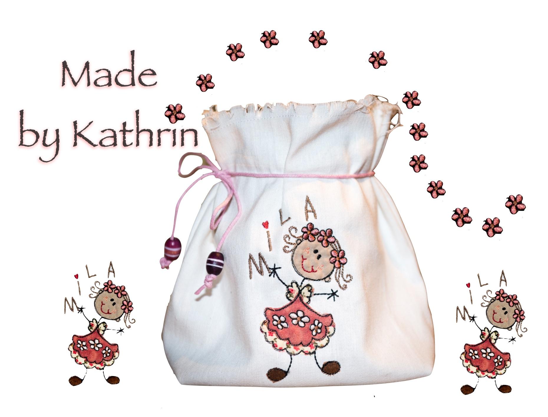 SLD von Kathrin