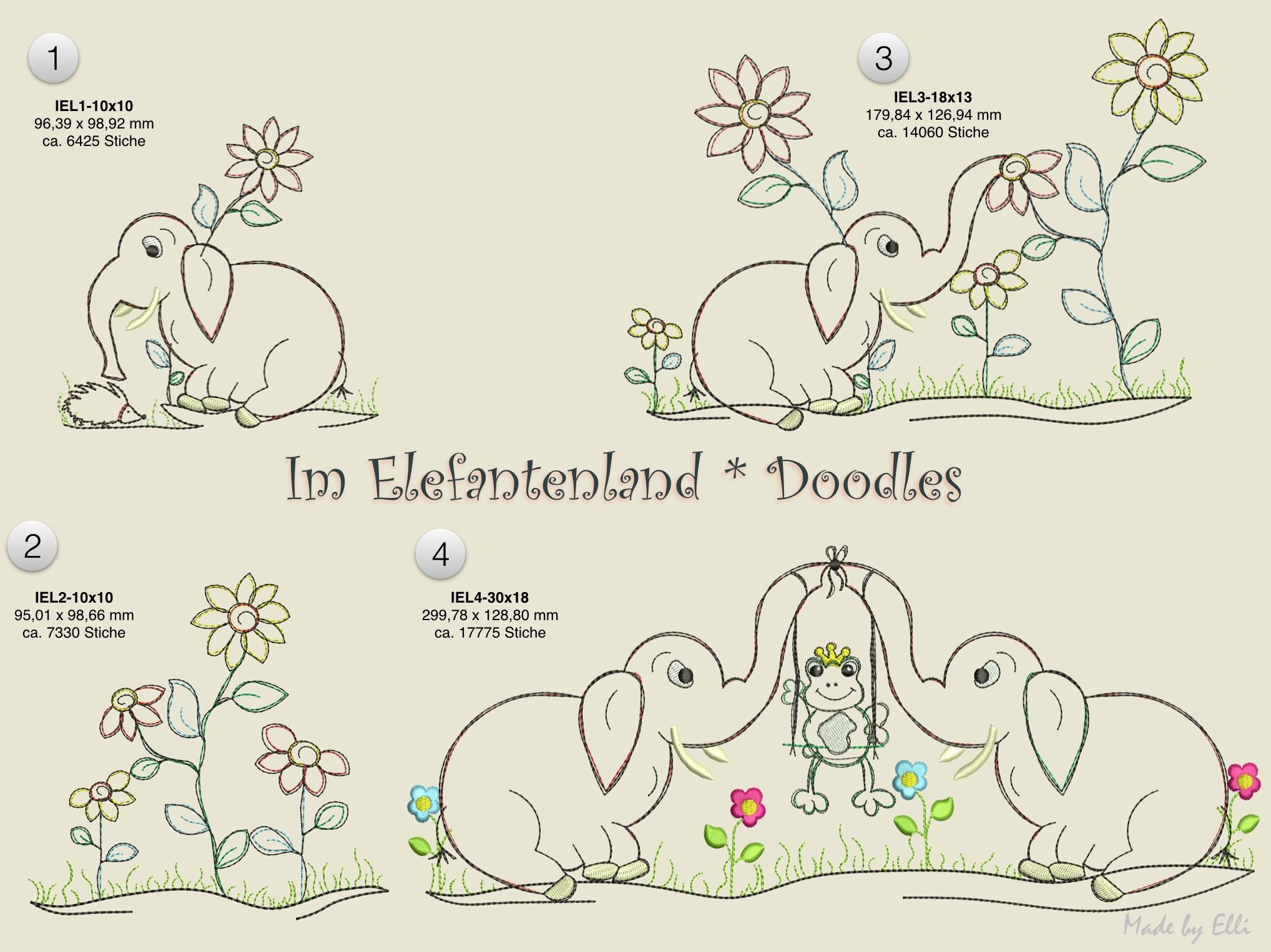 DK-Im Elefantenland