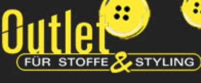 Stoffe Outlet